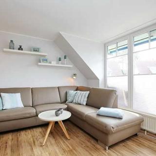 Papillon Wohnung 10-6 - Pap/10-6 Papillon Wohnung 10-6 - Boltenhagen