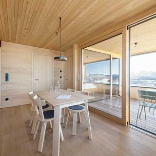 Apartments Poldi - Apartment - Sulzberg
