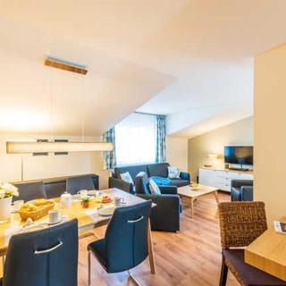 Windrose II - Appartement 10 - Binz