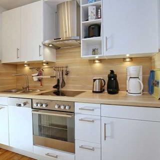 Papillon Wohnung 10-5 - Pap/10-5 Papillon Wohnung 10-5 - Boltenhagen