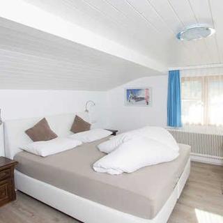 Activ Apart Pension Bergfrieden - Apartment 4 - 7 Personen - Nauders am Reschenpass