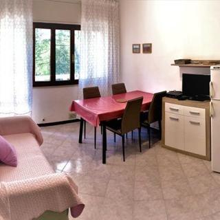 Villa Solingen - Typ A - Bibione