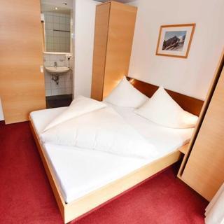 Ferienwohnen Mattle**** - Appartement für 2-3 Personen - Kappl