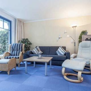 Papillon Wohnung 10-3 - Pap/10-3 Papillon Wohnung 10-3 - Boltenhagen