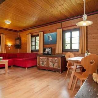 Naturel Hoteldorf SEELEITN - Appartement der SÜDsee - Faaker See