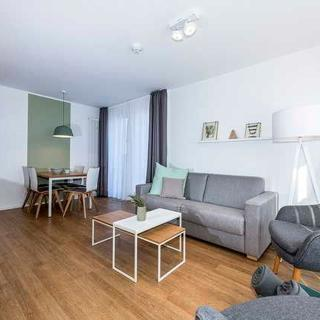 Apartmentvilla Anna See 1-17 - laas1-17 Apartmentvilla Anna See 1-17 - Langeoog