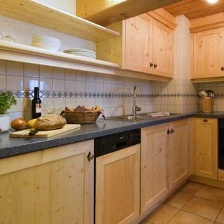 Moarhof - Ferienwohnung Troadkasten - Bad Wiessee