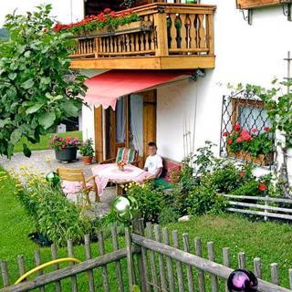 Ferienwohnungen  Westermeier - Zum Wendelstein - Miesbach