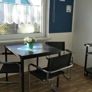 Am Langenwerder Hotel Garni - Appartement groß 342 (ohne Haustier) - Gollwitz