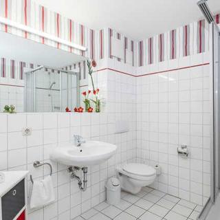 Papillon Wohnung 10-2 - Pap/10-2 Papillon Wohnung 10-2 - Boltenhagen