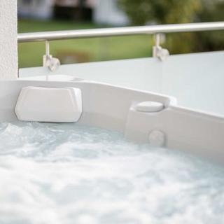 Luxus-SPA-OG-Fewo DREAMTIME (WE 3) - Göhren-Lebbin