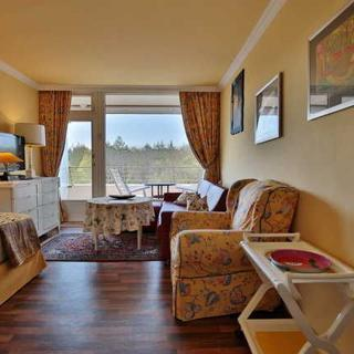 Appartements im Clubhotel - MAR622 1- Zimmerwohnung - Timmendorfer Strand