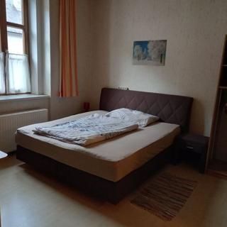 Ferienwohnungen Manuela - Wohnung 1 - Schottwien