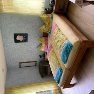 Haus Rosemarie - Mini Appartement 6 Süd - Nesselwängle