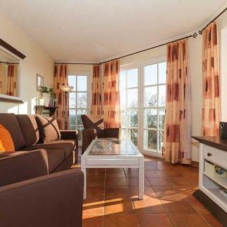 Apartmenthaus Atlantik 314 - kbat314 Apartmenthaus Atlantik 314 - Kühlungsborn