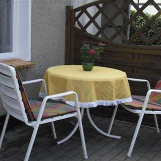 Ferienwohnungen in Kühlungsborn-Ost - (92) 2- Bett-Zimmer- Karl-Risch-Straße - Kühlungsborn