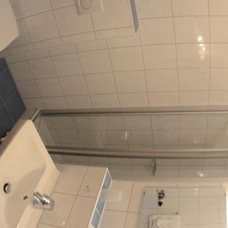 Hotel-Garni Goldener Schwan - Einzelzimmer - Bad Windsheim
