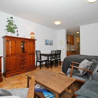 Meeresblick Wohnung 117 - Meb/117 Meeresblick Wohnung 117 - Kühlungsborn