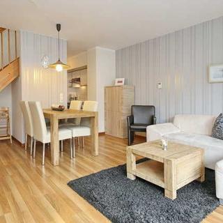 Papillon Wohnung 09-6 - Pap/09-6 Papillon Wohnung 09-6 - Boltenhagen