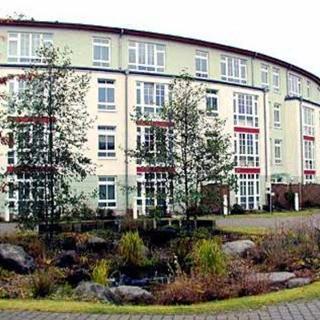 """Ferienwohnung """"Residenz an der Lieth"""" - Ferienwohnung """"Residenz an der Lieth"""" mit DZ - Kellinghusen"""