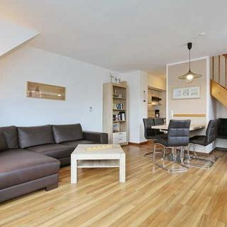 Papillon Wohnung 09-5 - Pap/09-5 Papillon Wohnung 09-5 - Boltenhagen