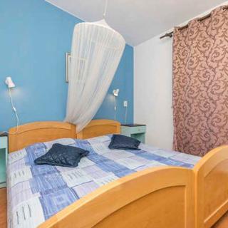Fewo Villa Bok - BLUE - Okrug Gornji