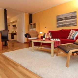 Papillon Wohnung 09-4 - Pap/09-4 Papillon Wohnung 09-4 - Boltenhagen