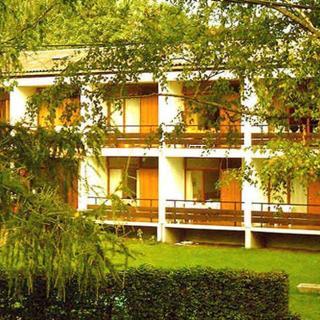 Gästehaus Bulfon - Appartement 3 - Steindorf am Ossiacher See