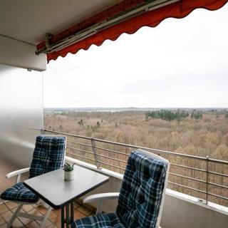 "Maritim Clubhotel ""Lieblingsnest am Meer"" - Maritim-205 Maritim Clubhotel ""Lieblingsnest am Meer"" - Timmendorfer Strand"