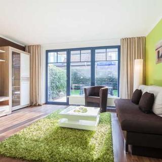 Papillon Wohnung 09-3 - Pap/09-3 Papillon Wohnung 09-3 - Boltenhagen