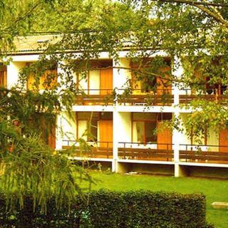 Gästehaus Bulfon - Appartement 1 - Steindorf am Ossiacher See