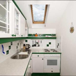 Landhaus Gailer - Ferienwohnungen - Appartement C - Treffen am Ossiacher See