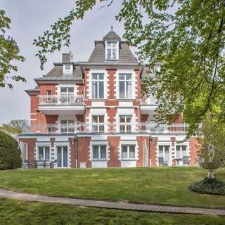 (60b) Villa Hohe Düne 02 - Villa Hohe Düne | 18 - Heringsdorf