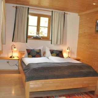 Gästehaus Ankelspitz - Ferienwohnung im Souterrain - Schliersee