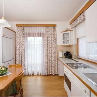 Landhaus Gailer - Ferienwohnungen - Appartement A - Treffen am Ossiacher See