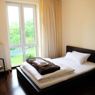Buddhas Weg - Kloster/Seminar- und Gästehaus - Einzelzimmer Lotus - Wald-Michelbach