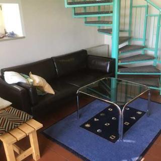Ferienhaus-Apartmentanlage am Kellerberg - Ferienhaus Nr. 70 mit herrlicher Aussicht - Zandt