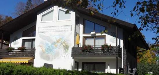 Ferienwohnungen Ferienhauser Mit Kamin In Bad Wiessee